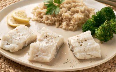 Dieta reducida en FODMAPs