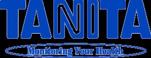 TANITA - Análisis de Impedanza Bioeléctrica